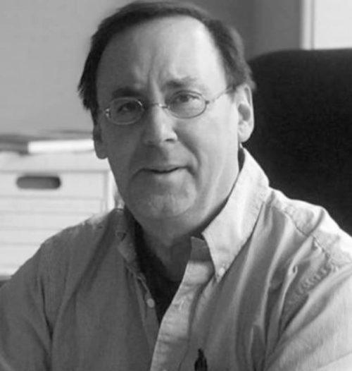 David K. Colapinto