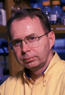 Dr. David Lewis