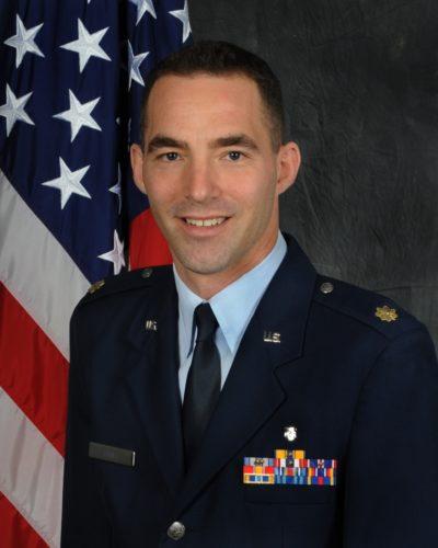Gerald Smith
