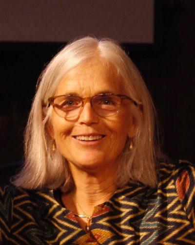 Dr. Gina Green