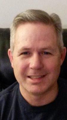 Brian Donlon