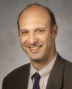 Dr. Jonathan Fishbein