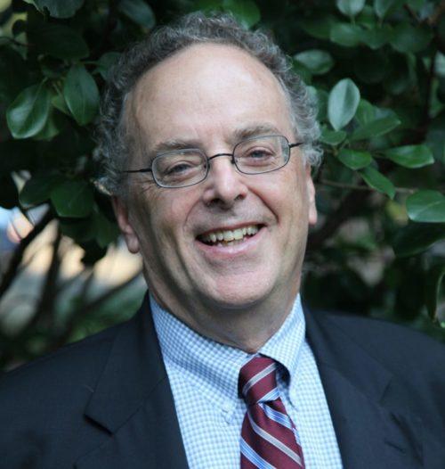 Stephen M. Kohn