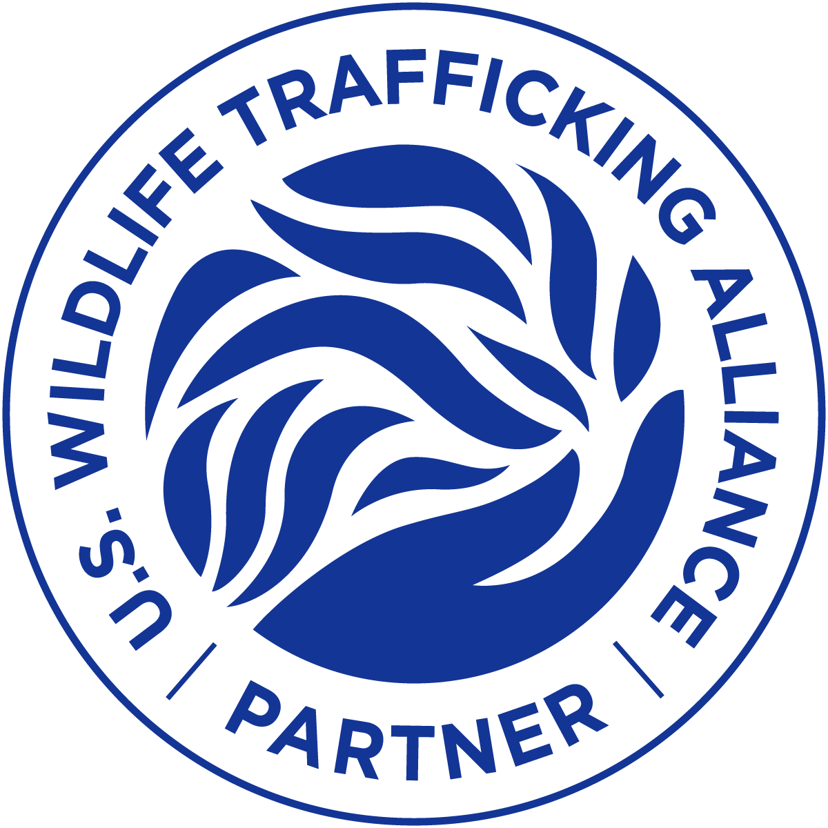 Wildlife Trafficking Alliance