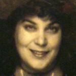 Estelle S. Kohn