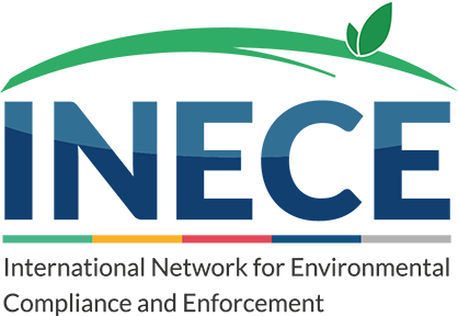 International Network for Environmental Compliance and Enforcement