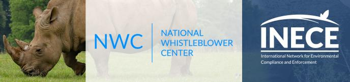 Whistleblower Law Webinar