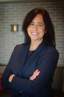 Karen Torrent